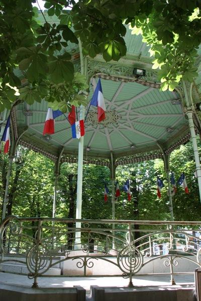 Pays vichy auvergne - Office de tourisme varennes sur allier ...