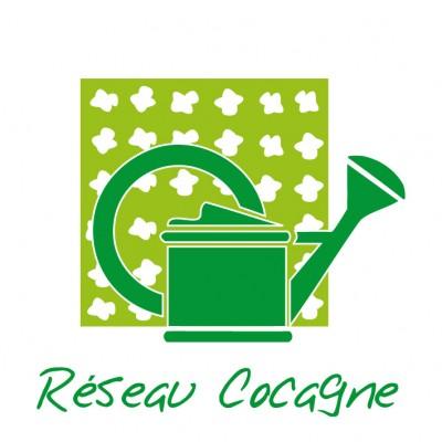 l 39 association jardins de cocagne pays vichy auvergne. Black Bedroom Furniture Sets. Home Design Ideas